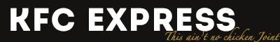 KFC Express